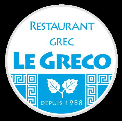 Restaurant Greco